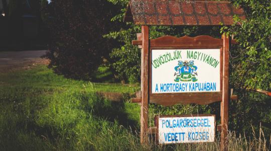 village00016