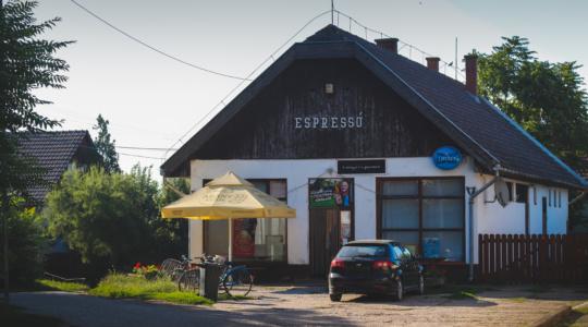 village00028